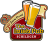 Irish pub schildgen bergisch gladbach webcam